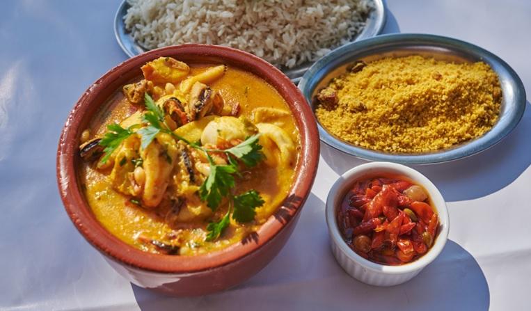 8º Festival Gastronômico do Guarujá oferece preços