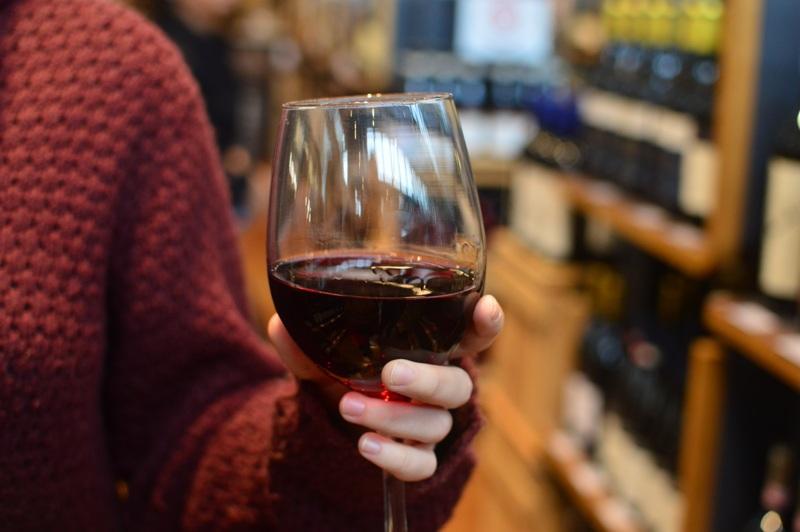 Resultado de imagem para vinho eataly